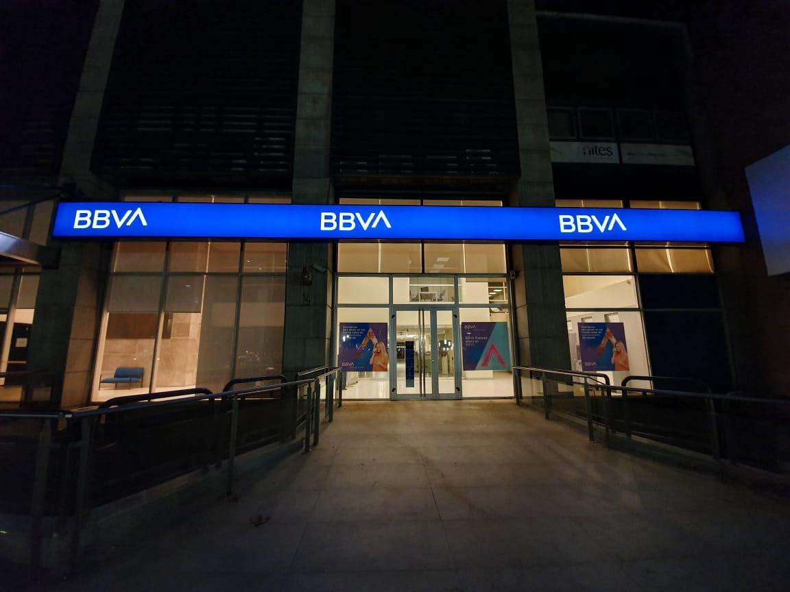 BBVA-Argentina-Mendoza-Suc237