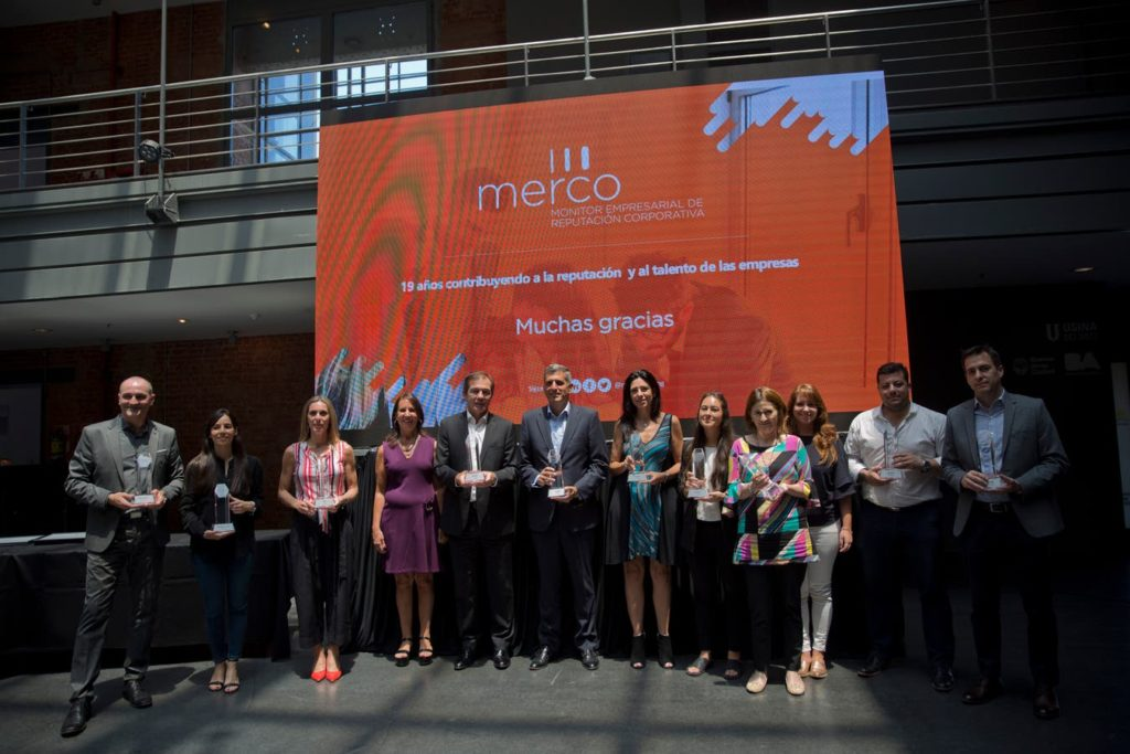 BBVA-Argentina-Merco-Talento-2019