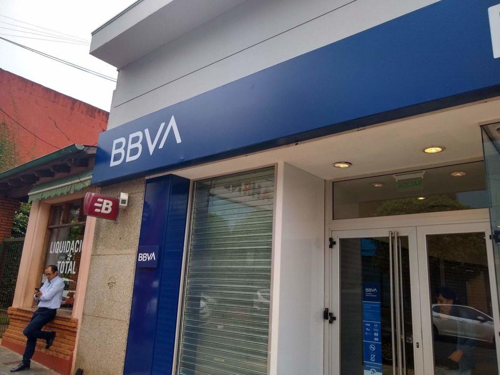 BBVA-Argentina-Misiones-Posadas-Suc243