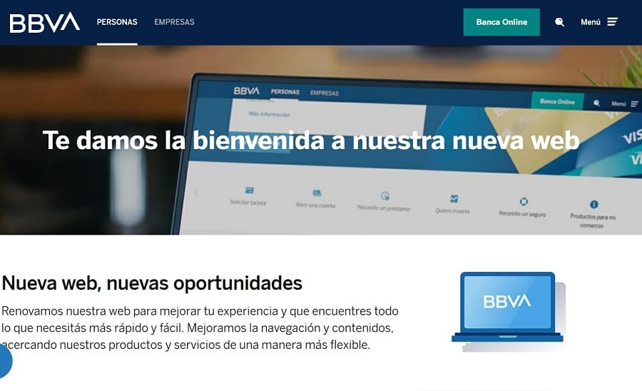 BBVA-Argentina-NuevaWeb