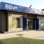 BBVA-Argentina-Tucumán-YerbaBuena-Suc223
