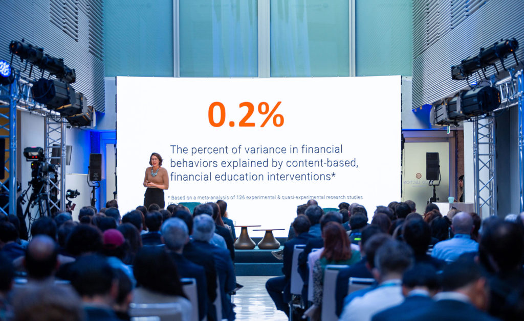 BBVA-BE-evento-behavioral-economics