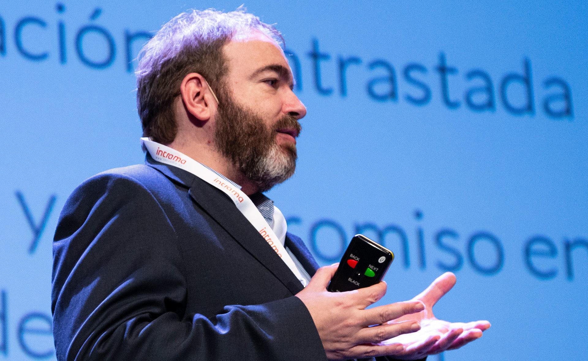 BBVA-Diversidad-José-Antonio-Gallego