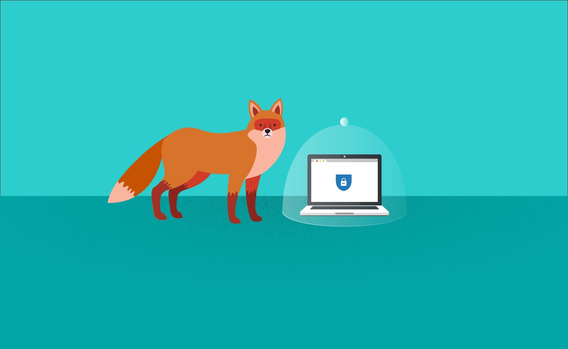 BBVA-Guia-antivirus-consejos-ciberseguridad-ataques