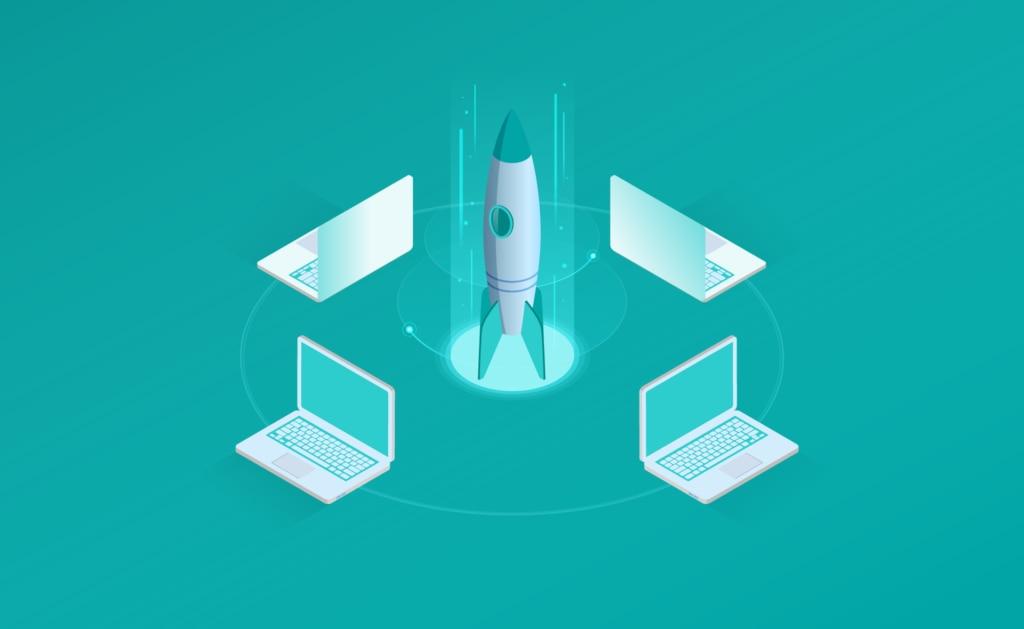 Podcast-startups-fintech-innovación