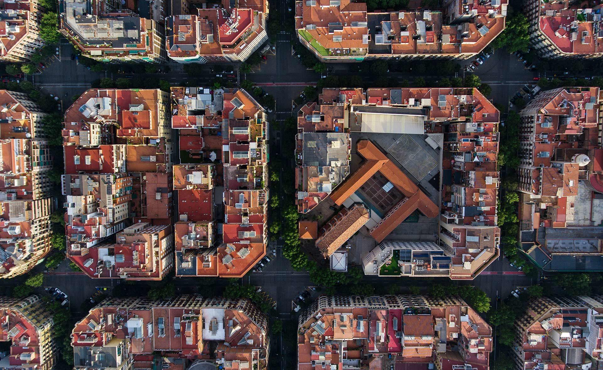 BBVA-Research-Situacion-Cataluna