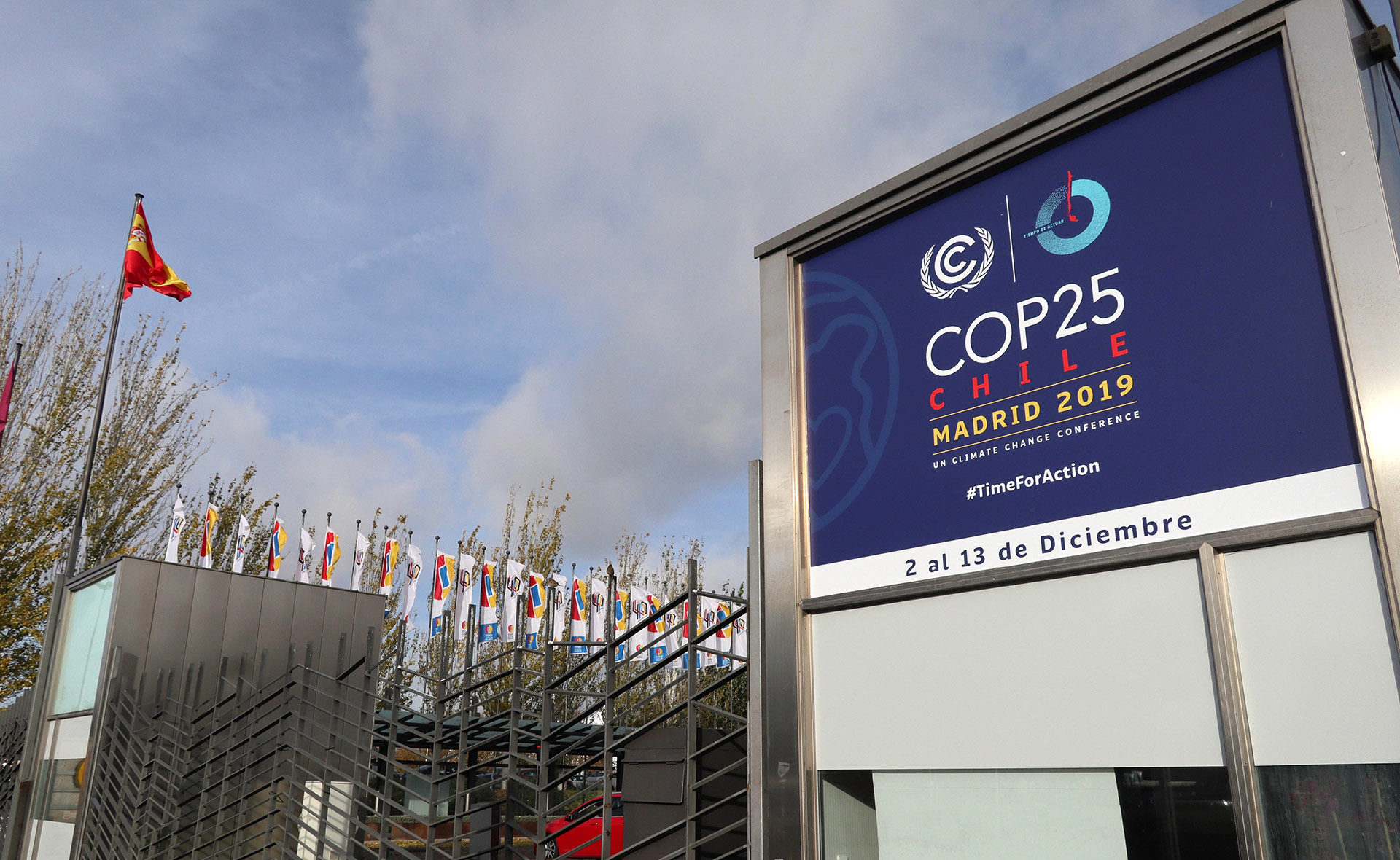 BBVA-cifras-COP25-EFE