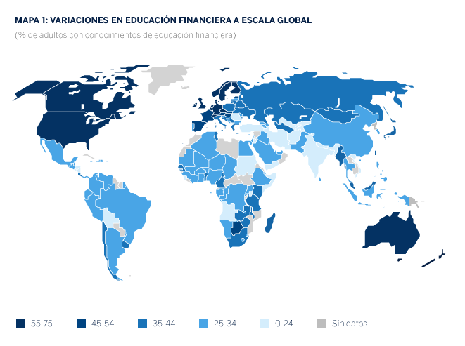 BBVA-global-variaciones-educacion-financiera