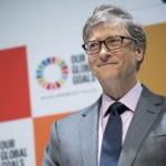 BBVA-grandes-fortunas-Bill-Gates-emprendimiento-social