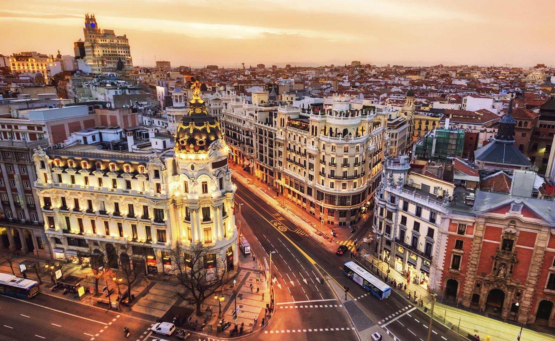 BBVA-madrid-situación-económica-capital