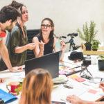 BBVA-momentum-microemprendimiento-emprendimiento-empresa-colaboración