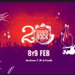 Cosquín-Rock-2020-BBVA-Argentina