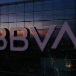 TorreBBVA-Argentina