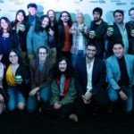 Ganadores de HEC 2019