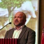 Mauricio Flores Responsabilidad Corporativa BBVA Colombia