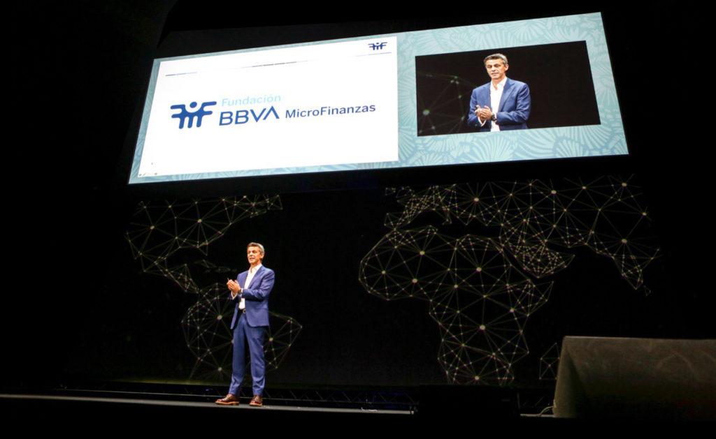 Joao-Costa-en-Oracle-BBVA-Fundación-Microfinanzas