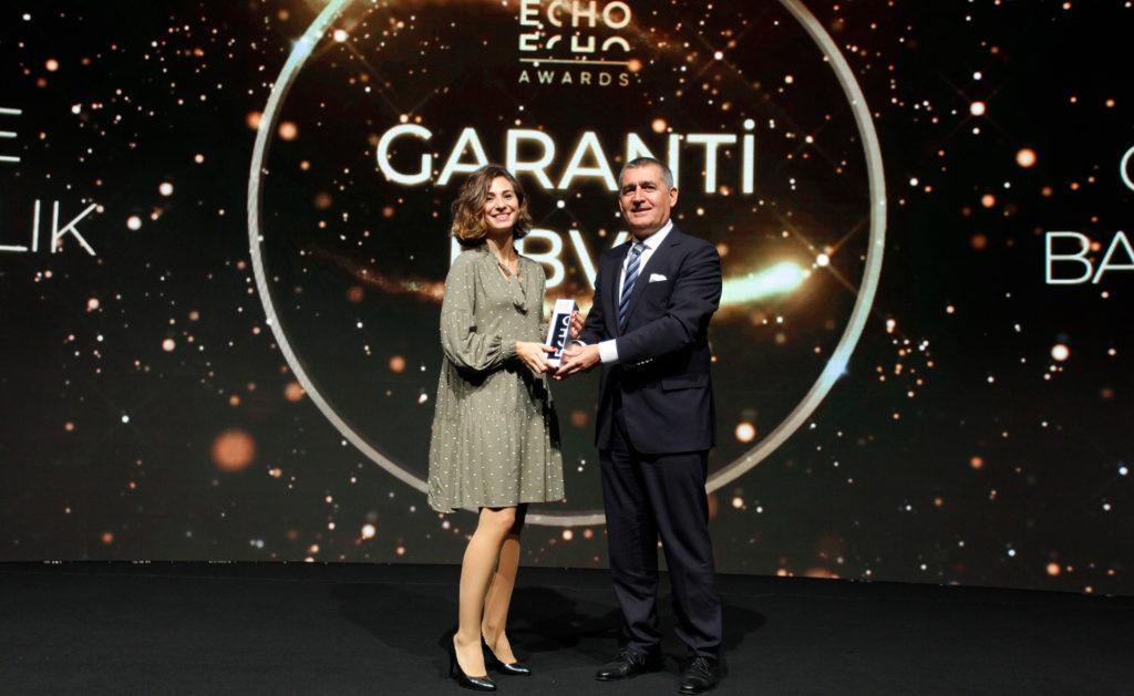 premio-Bankacılık-Garanti-BBVA-Echos