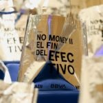 Portada Foto No Money en la Torre BBVA México