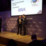 Premio Global Finance