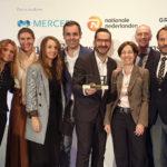 Premios Expansión