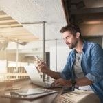 préstamos-no clientes-bbva-domiciliacón-online-recibos-digital