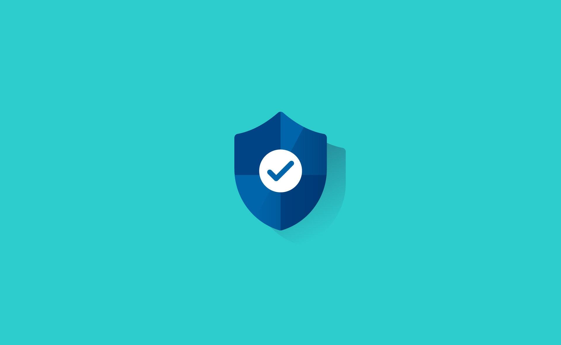 ciberseguridad- protección-datos-