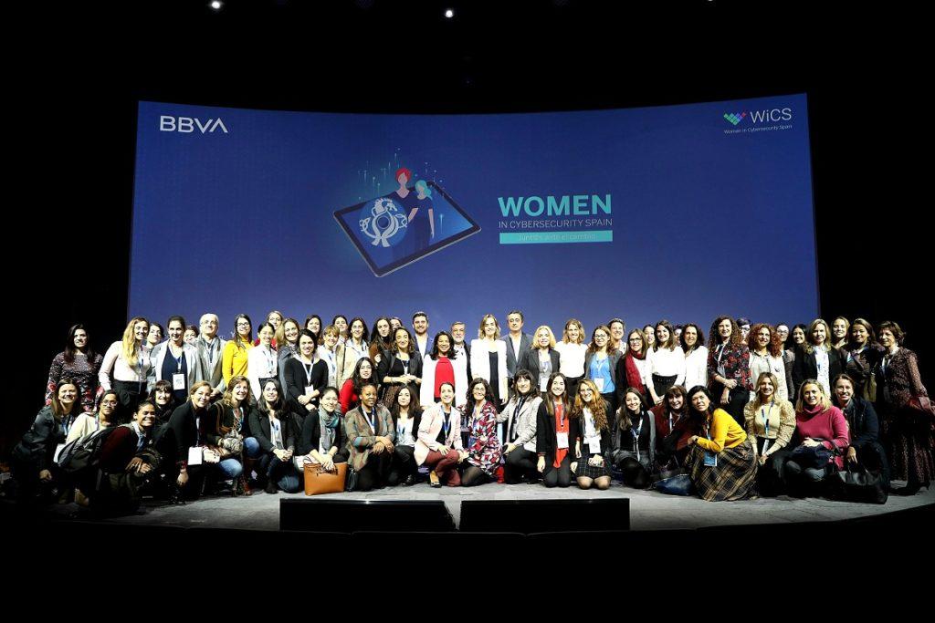 WiCS-2019-mujeres-ciberseguridad-bbva