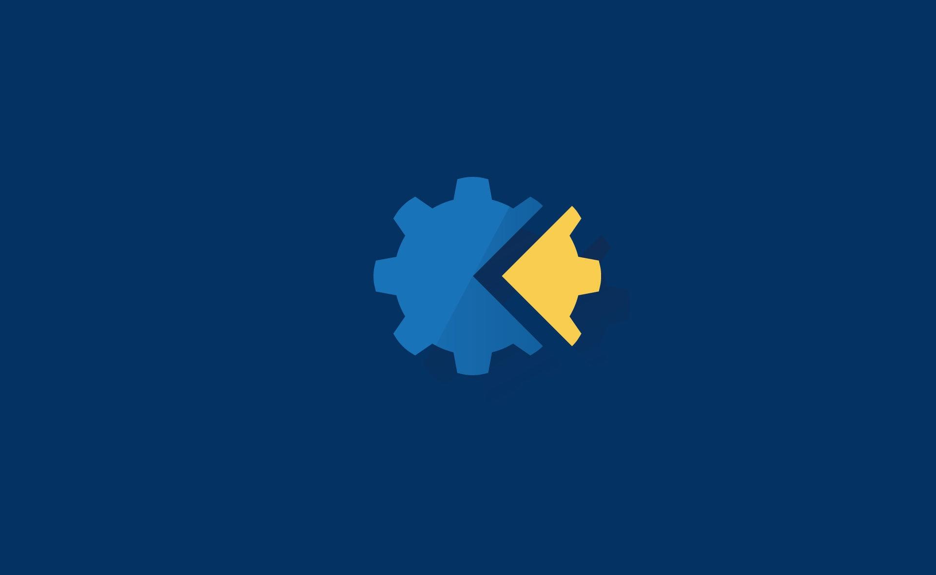 ahorro_nomina-trucos-dinero-herramienta-consejos-partes