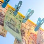 ¿Cómo cuidar los billetes para que conserven su valor?
