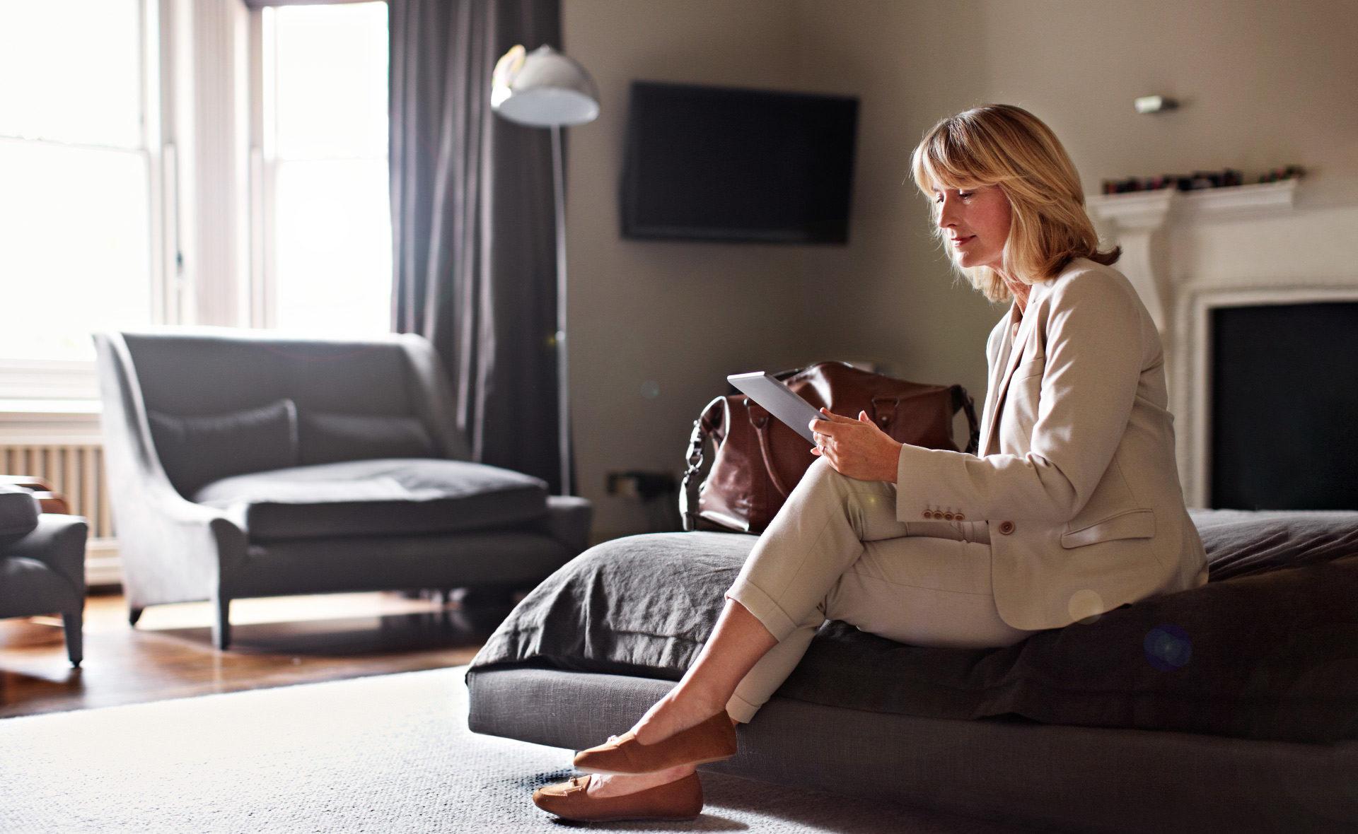 booking-alojamiento-reservar-apartamentos-hoteles-clientes-
