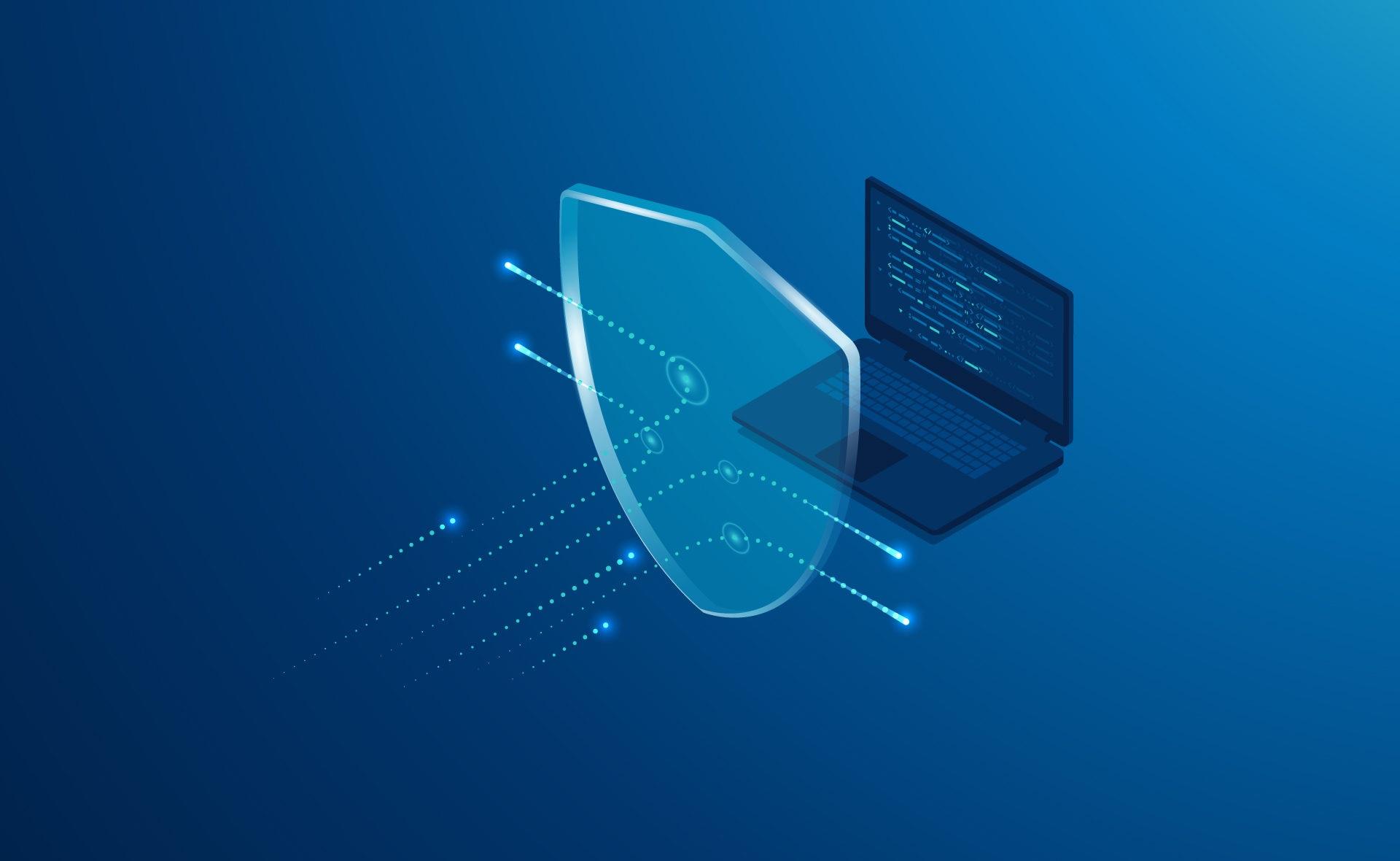 ciberseguridad-disi-datos-bbva