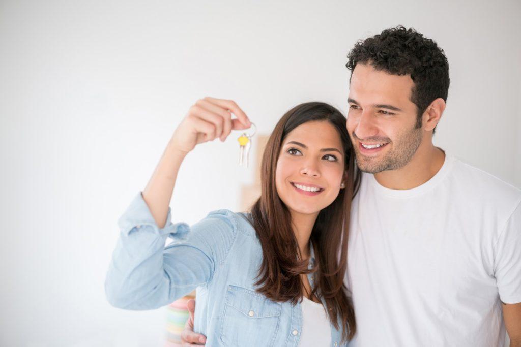Los cinco mitos más extendidos sobre el crédito hipotecario