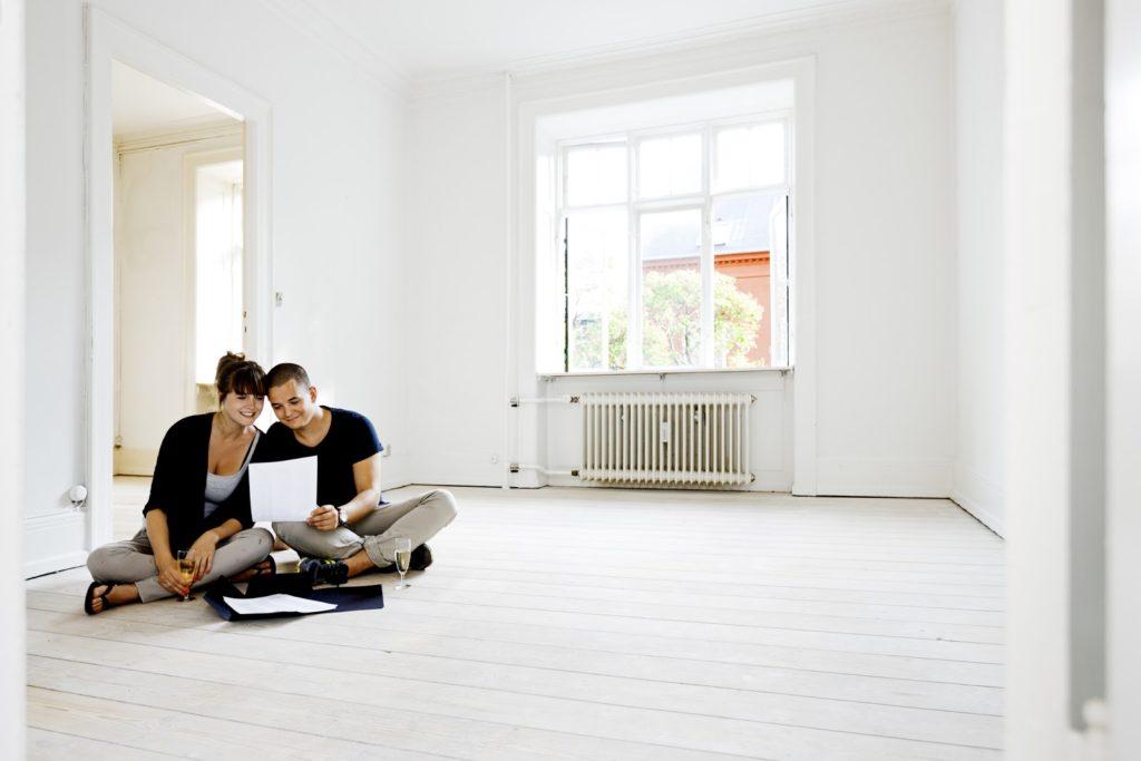 ¿Cuál es la diferencia entre un crédito de nómina y un préstamo personal?