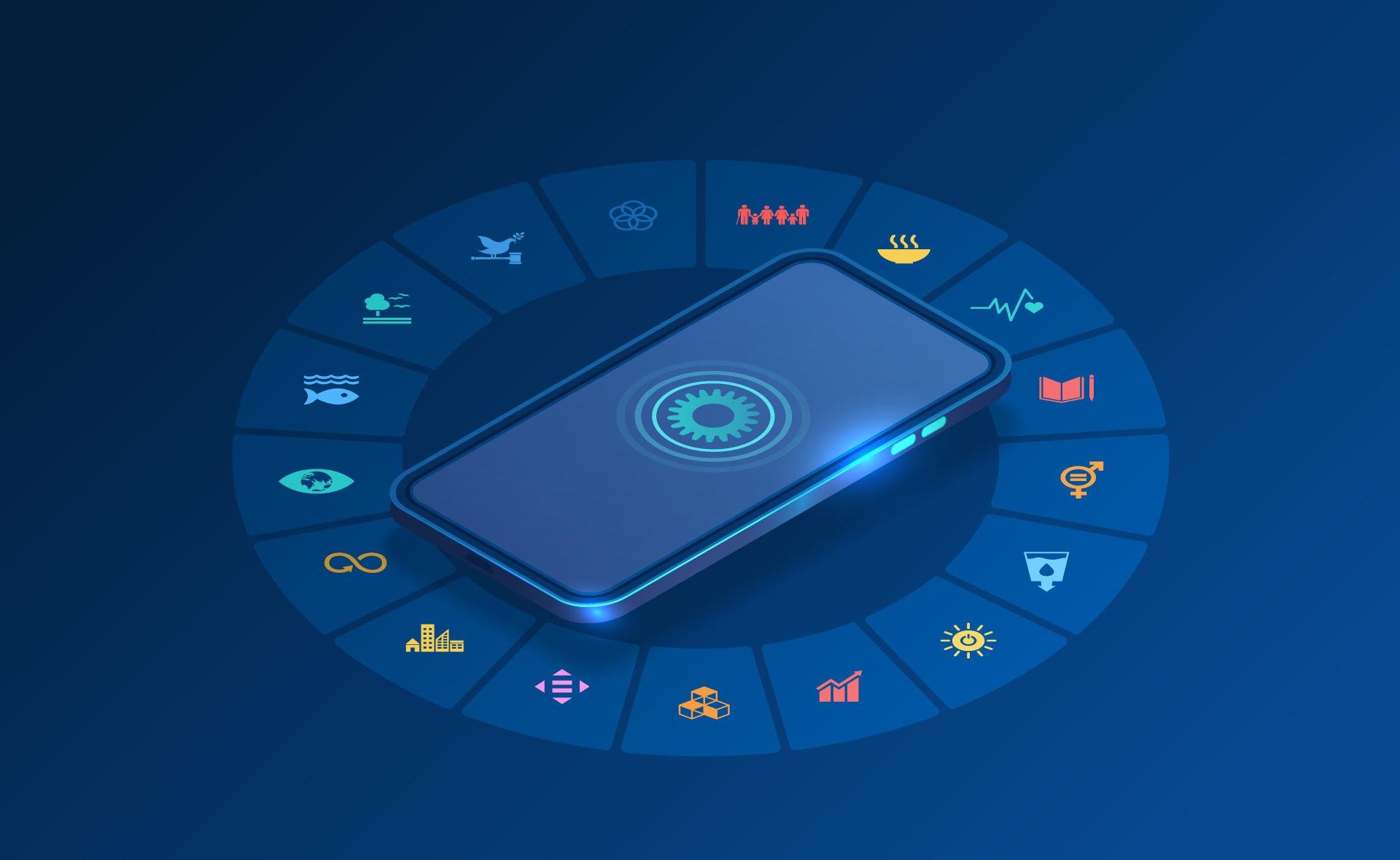 dia-mundial-usabilidad-bbva