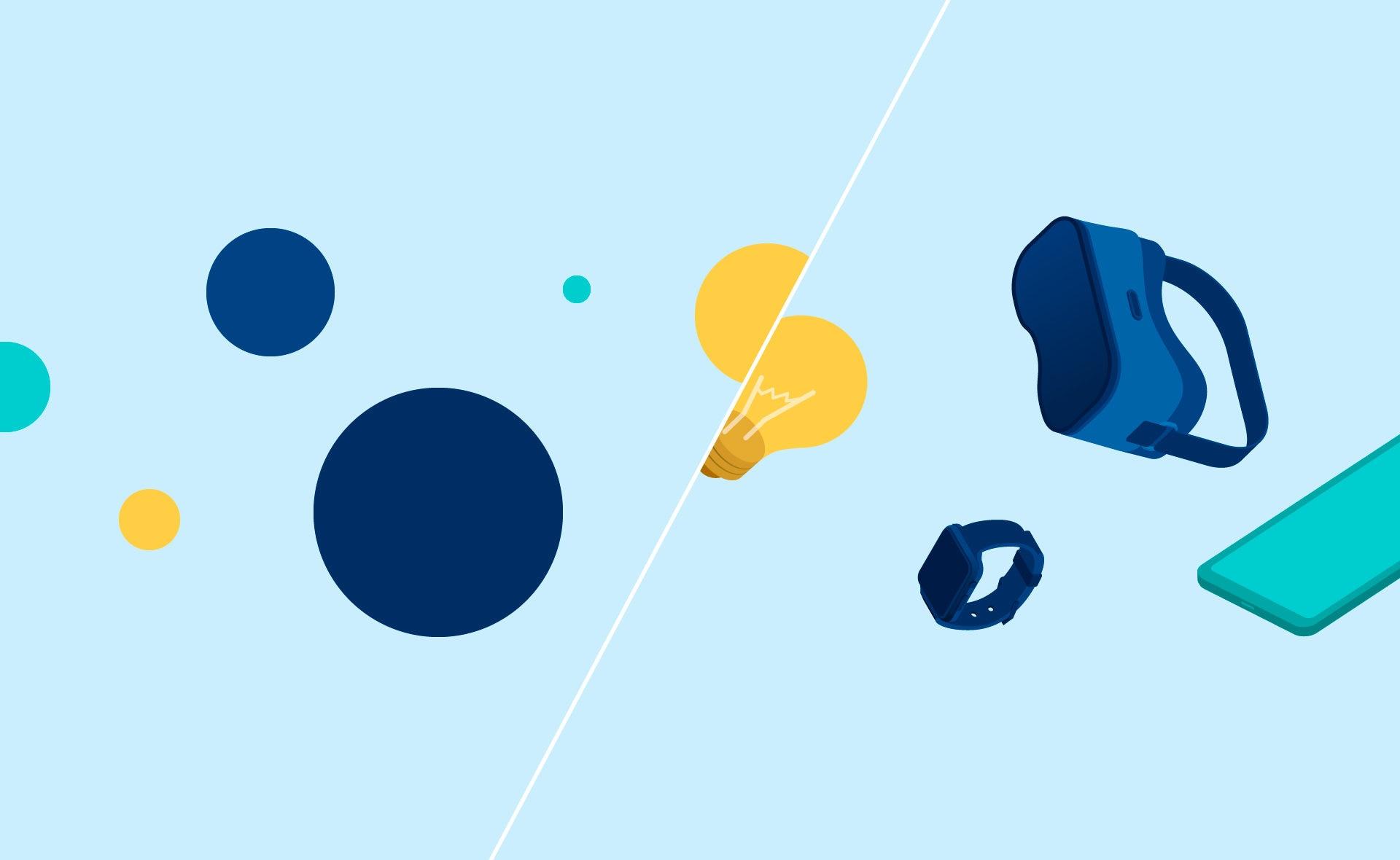 fintech-Open Marketplace