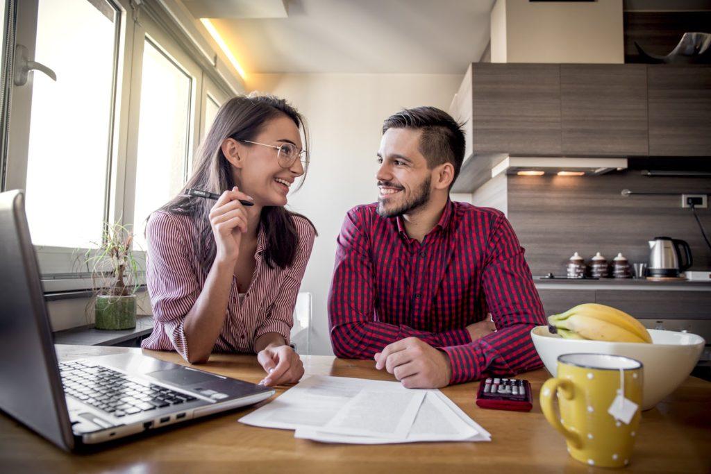 ¿Es posible ser freelance y tener un buen retiro?