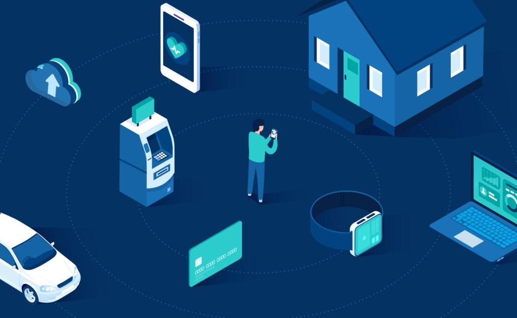 internet-cosas-innovación-banco-conexión-conectividad-