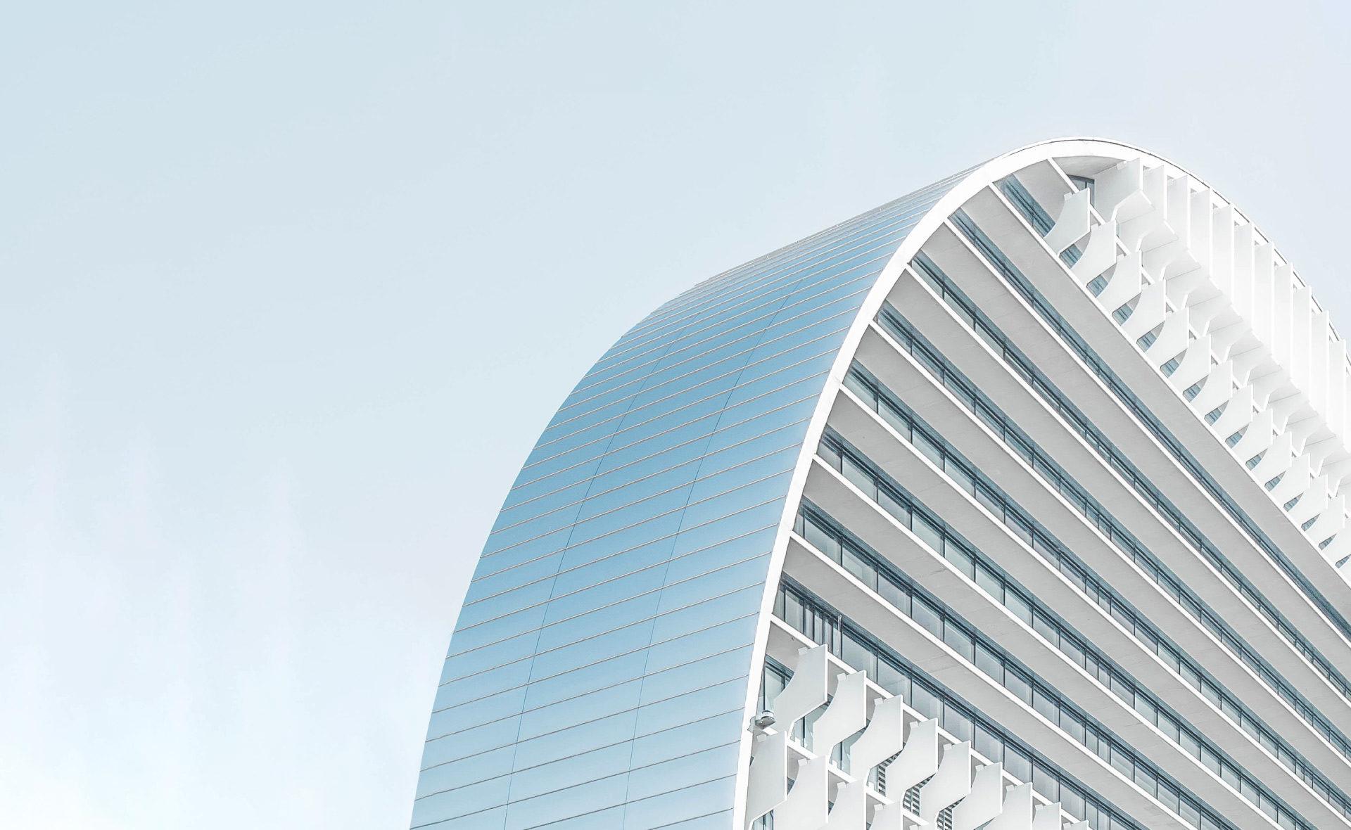 la-vela-2019-ciudad-bbva-banco