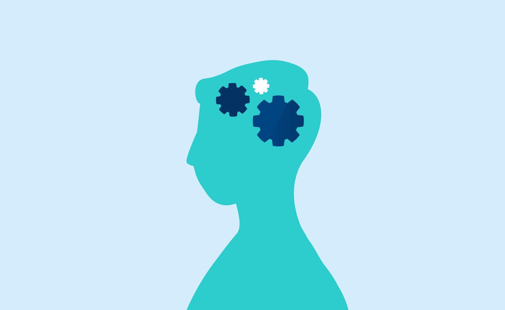 machine_learning-economía-conductual-cerebro-funcionamiento-salud-herramientas