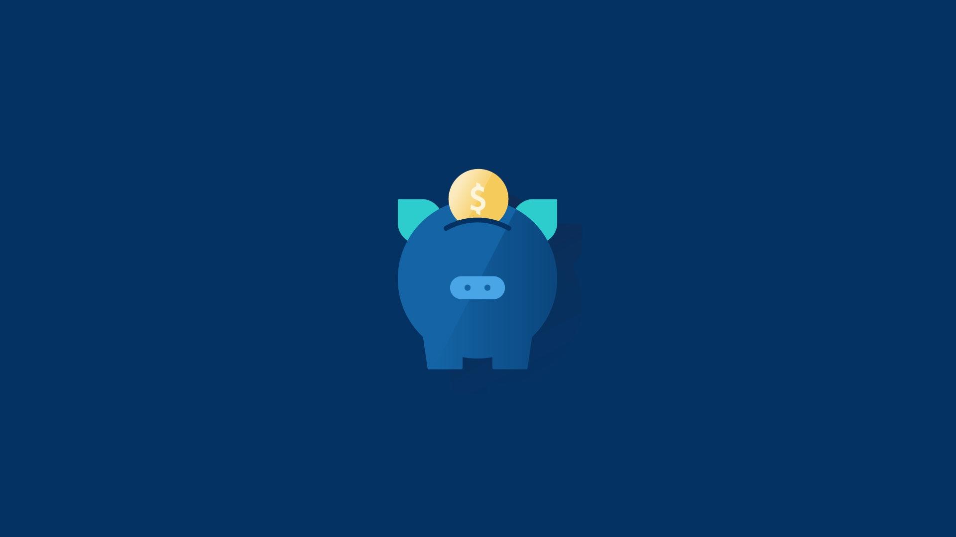 infografía-presupuesto-familiar-bbva