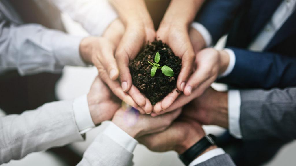 sostenibilidad-empresas-índice-banca-responsable