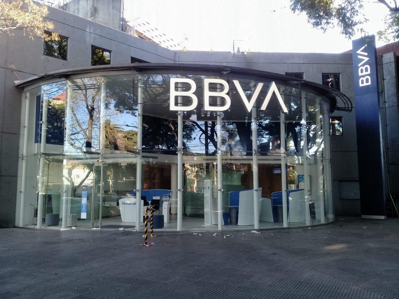 sucursales-argentina-bbva-fotogaleria