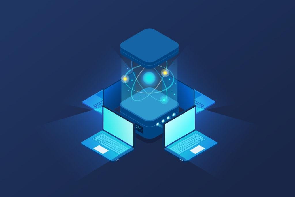 supremacía-cuántica-ordenadores-innovación-tecnología