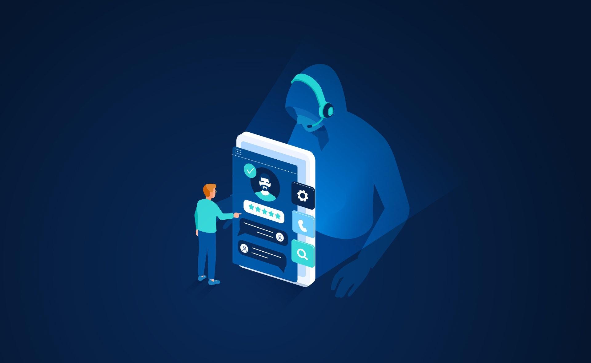 timo-soporte-tecnico-falso-fraude-digital