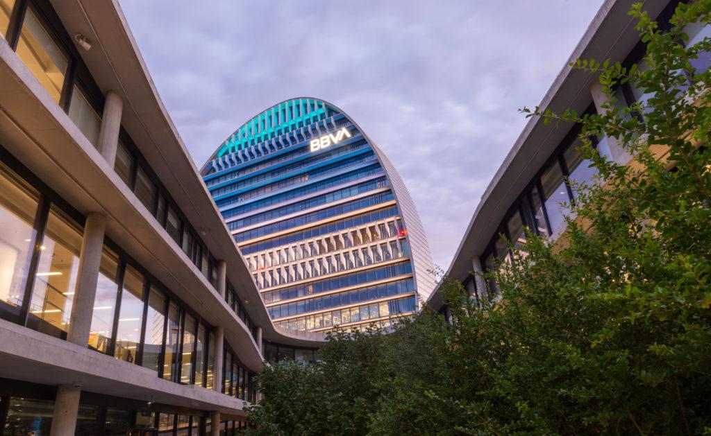 vela-ciudad-bbva-sede-madrid-bbva