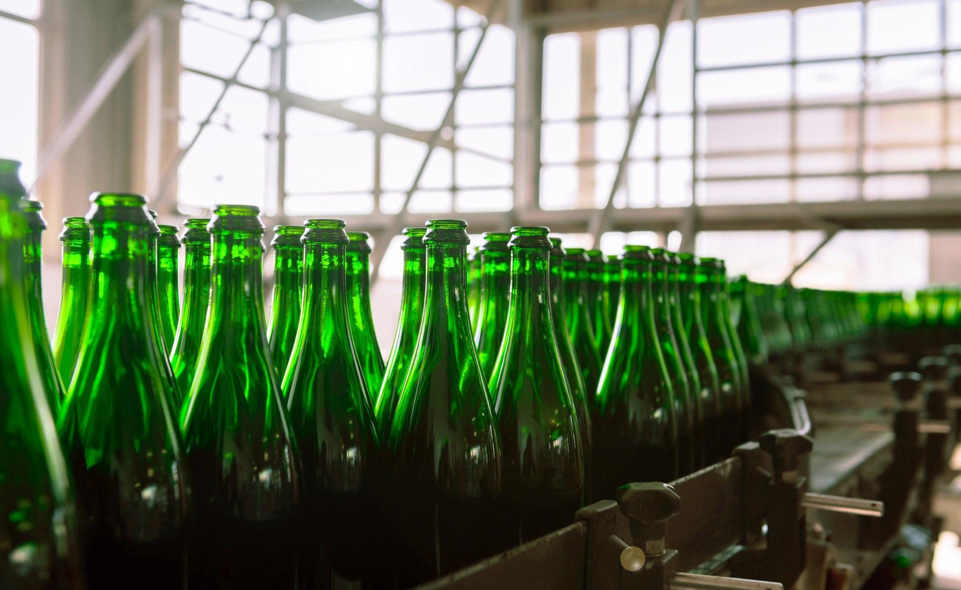BA Glass- vidrio- Portugal- BBVA- línea papel-sostenible-