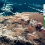 BBVA México ODS 13 Acción por el clima