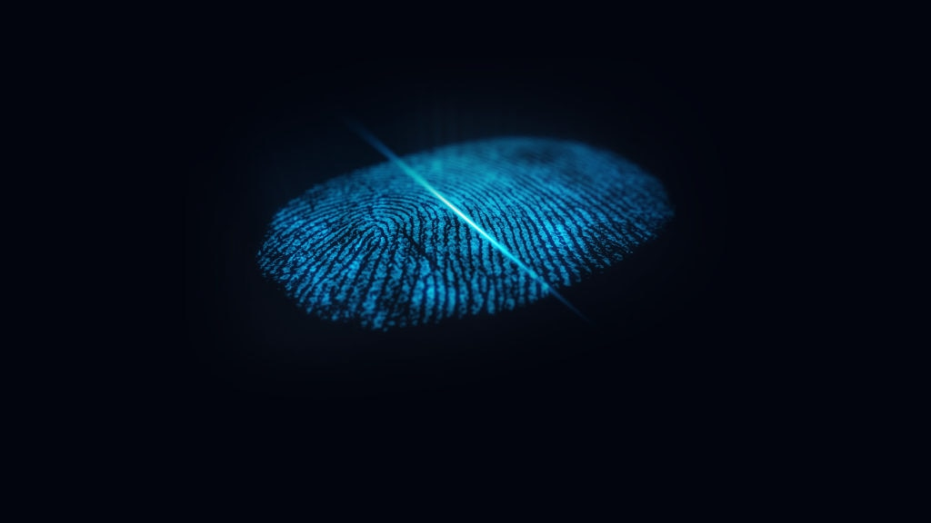 BBVA-Biometria-Turquia-Garanti-innovacion