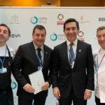BBVA-COP25-Carlos-Torres-Vila-Hermanos-Roca-03122019