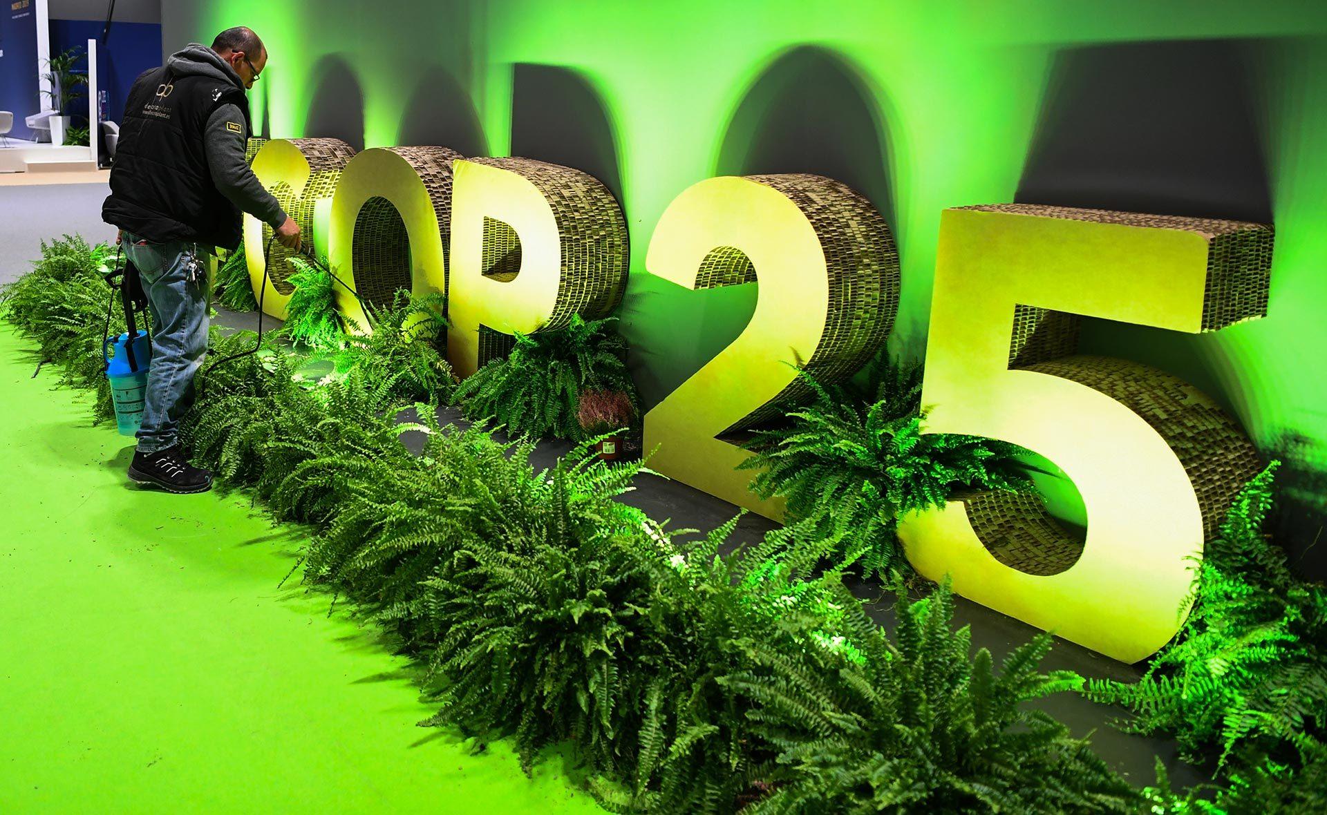 BBVA-COP25-cumbre-de-transicion